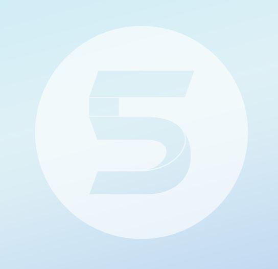 Shopware Logo